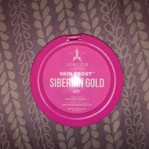 Jeffree Star Makeup - Jeffree Star Highlighter